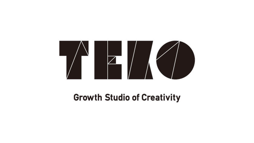 TEKO/Growth Studio of Creativity.