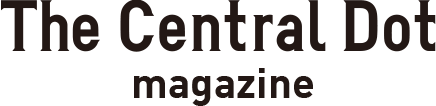 The Central Dot magazine
