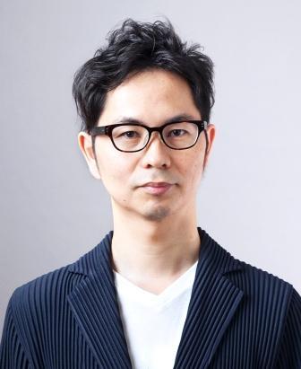 本講座の講師:伊藤 耕太(いとう こうた)
